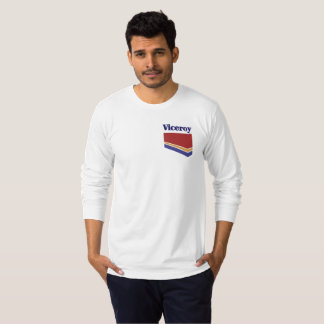 Viceroy long sleeve T-Shirt