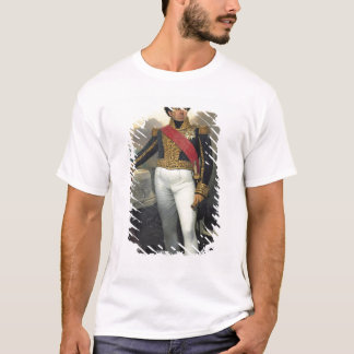 Victor Guy , baron Duperre, 1832 T-Shirt