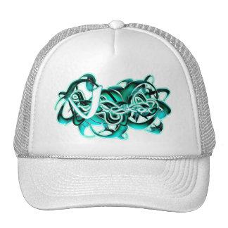 Victor Trucker Hat