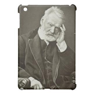 Victor Hugo (1802-85), from 'Galerie Contemporaine iPad Mini Cases