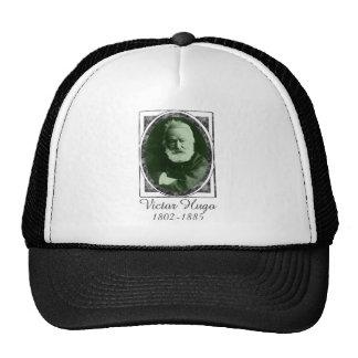 Victor Hugo Cap