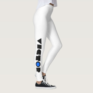 Victor Leggings
