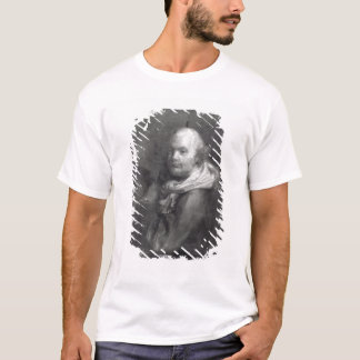 Victor Louis T-Shirt