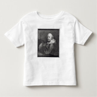 Victor Louis Toddler T-Shirt