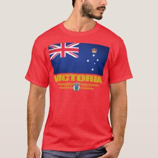 Victoria 2 T-Shirt