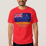 Victoria 2 tee shirt