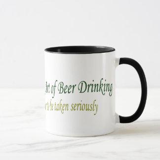 Victoria Arms Pub Sign Mug