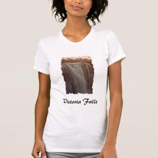 Victoria falls T shirt
