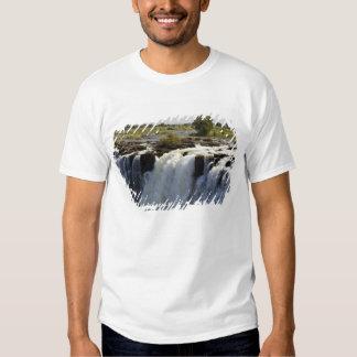 Victoria Falls, Zambesi River, Zambia. 2 Tee Shirt