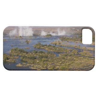 Victoria Falls, Zambesi River, Zambia - Zimbabwe 2 iPhone 5 Cover
