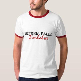 Victoria Falls, Zimbabwe Collection T-Shirt