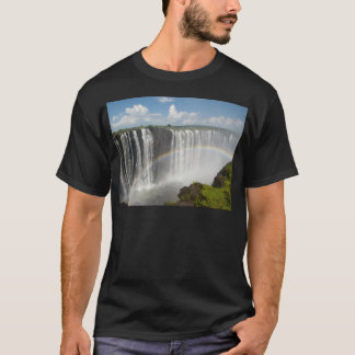 Victoria Falls Zimbabwe T-Shirt