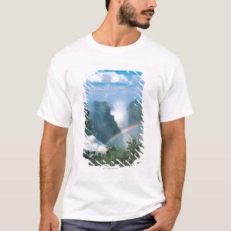Victoria Falls, Zimbabwe T-Shirt