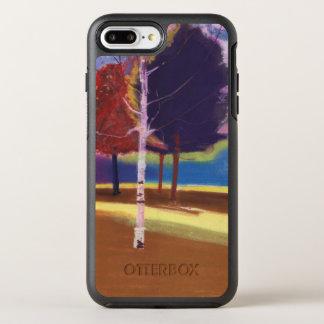 Victoria Park Bath OtterBox Symmetry iPhone 8 Plus/7 Plus Case