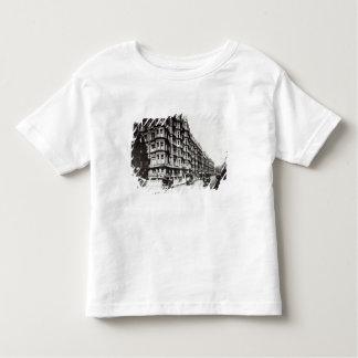 Victoria Street, London c.1900 Toddler T-Shirt
