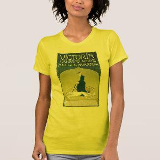 Victoria Tee Shirt