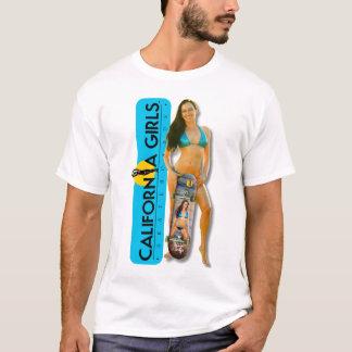 Victoria Vertuga : Mens T-Shirt