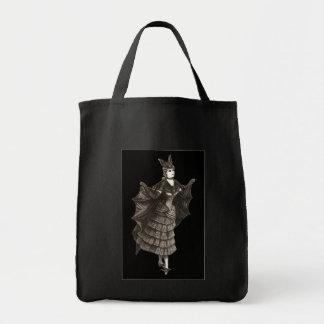 Victorian Bat - Bag #2