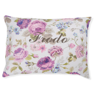 Victorian,country,lavender,shabby,chic,roses,paris