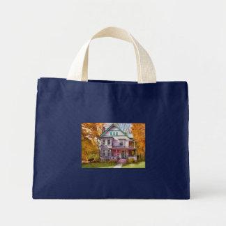Victorian - Cranford, NJ - An Adorable house Bag