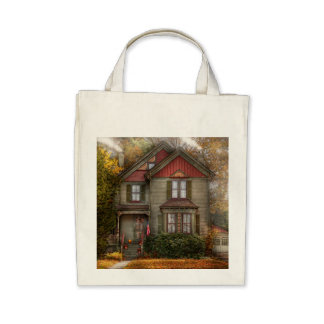 Victorian - Cranford NJ - Only the best things Bags