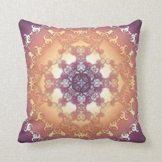 victorian dream cushion