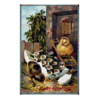 Victorian easter gifts gift ideas zazzle uk victorian easter negle Gallery