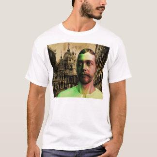 Victorian Noir T-Shirt