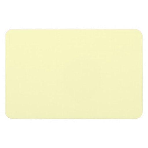 go back gallery for pale yellow color names