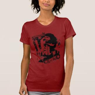 Victoriosa Cuba T-Shirt