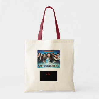 Victorious bag