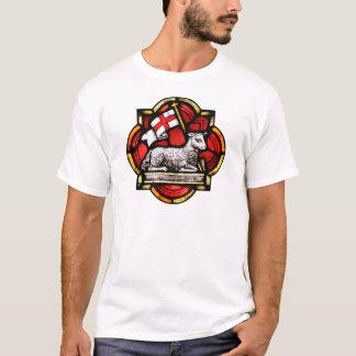 Victorious Lamb T-Shirt