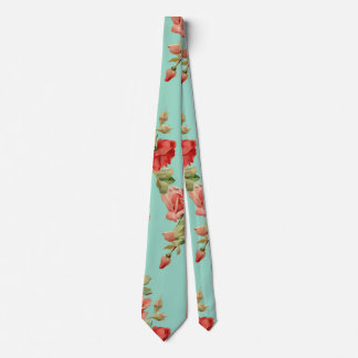 Victory Dynamic Philosophical Quick-Witted Tie