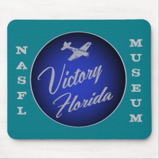 Victory Florida Mouse Mat