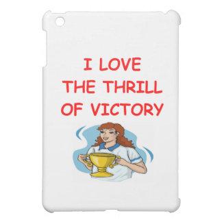 VICTORY iPad MINI CASES