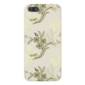 Victory Nice Warmhearted Fine iPhone 5 Covers