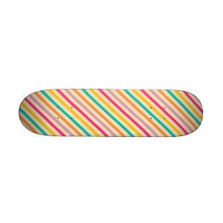 Victory Versatile Agree Famous 21.3 Cm Mini Skateboard Deck