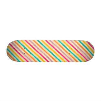 Victory Versatile Agree Famous Skate Board Deck