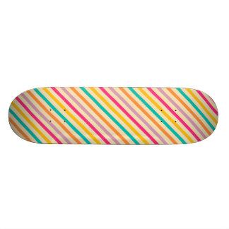 Victory Versatile Agree Famous Skateboard Deck