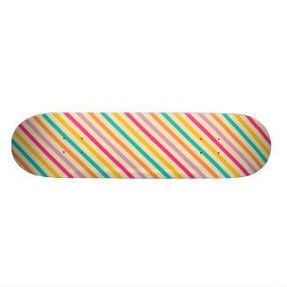 Victory Versatile Agree Famous Skateboard Decks