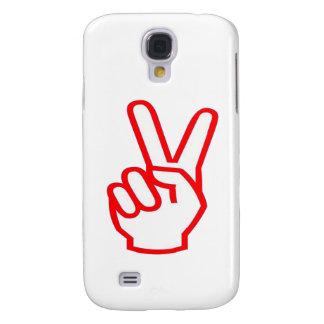 VICTORY Winner Sale Force Motivation Symbol HTC Vivid / Raider 4G Cover