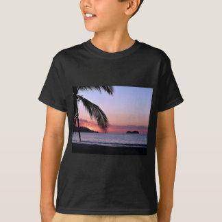 Vida! T-Shirt