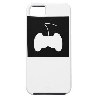 Video Game Controller iPhone 5 Cases