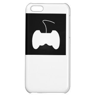 Video Game Controller iPhone 5C Cases