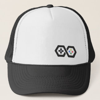 Video Gamer | Controller | Hat