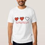 video games Shirt