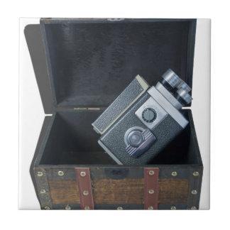 VideoCameraTravelingTrunk052414.png Tiles