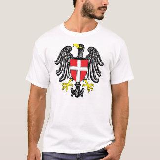 vienna, Austria T-Shirt