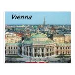 Vienna-Opera-House-.jpg Post Card
