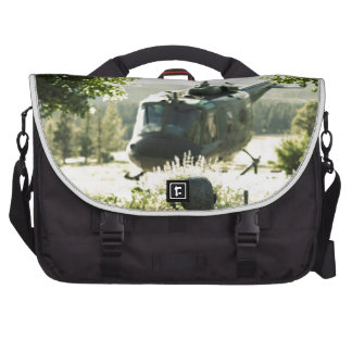 Viet Nam War Memorial New Mexico Bags For Laptop